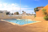 Spacious 3 Bed Townhouse with Sea Views!  (4)