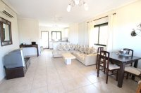 Large 5 Bed / 3 Bath Villa with Private Pool - Corner Plot.  (13)