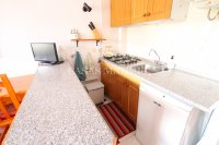 Wonderful 1 Bed Garden Apartment with Many Extras!  (9)
