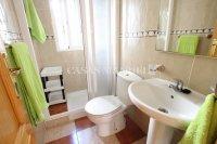 Stunning 3 Bed / 2 Bath Villa With Pool Views  (14)
