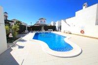 Stunning 3 Bed / 2 Bath Villa With Pool Views  (4)