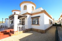 Stunning 3 Bed / 2 Bath Villa With Pool Views  (27)