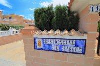Large 3 Bed / 2 Bath Semi-Detached Villa in El Banet  (6)
