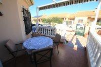 Large 3 Bed / 2 Bath Semi-Detached Villa in El Banet  (9)