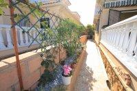 Large 3 Bed / 2 Bath Semi-Detached Villa in El Banet  (10)