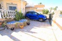 Large 3 Bed / 2 Bath Semi-Detached Villa in El Banet  (11)