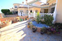 Large 3 Bed / 2 Bath Semi-Detached Villa in El Banet  (2)