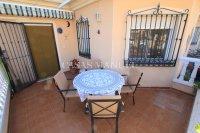 Large 3 Bed / 2 Bath Semi-Detached Villa in El Banet  (12)