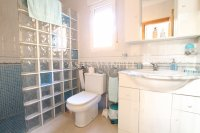 Large 3 Bed / 2 Bath Semi-Detached Villa in El Banet  (18)