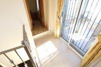 Large 3 Bed / 2 Bath Semi-Detached Villa in El Banet  (20)