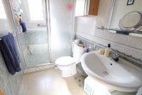 Large 3 Bed / 2 Bath Semi-Detached Villa in El Banet  (23)