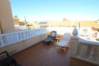 Large 3 Bed / 2 Bath Semi-Detached Villa in El Banet  (24)