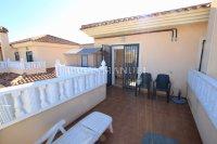 Large 3 Bed / 2 Bath Semi-Detached Villa in El Banet  (25)