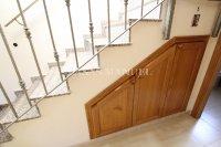 Large 3 Bed / 2 Bath Semi-Detached Villa in El Banet  (19)