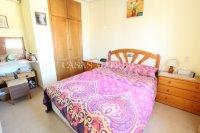 Large 3 Bed / 2 Bath Semi-Detached Villa in El Banet  (21)