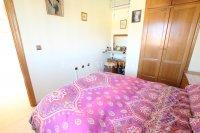 Large 3 Bed / 2 Bath Semi-Detached Villa in El Banet  (22)