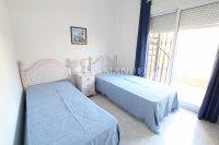 Spacious 2 Bedroom Townhouse - Large Internal Garage  (16)