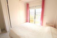 Spacious 2 Bedroom Townhouse - Large Internal Garage  (20)