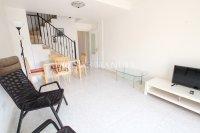 Spacious 2 Bedroom Townhouse - Large Internal Garage  (1)