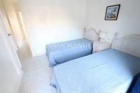 Spacious 2 Bedroom Townhouse - Large Internal Garage  (17)