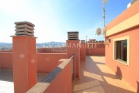 2 Bed Apartment With Gym and Spa Facilities - Los Palacios  (8)