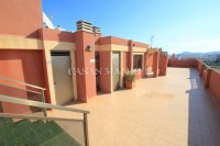 2 Bed Apartment With Gym and Spa Facilities - Los Palacios  (5)