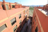 2 Bed Apartment With Gym and Spa Facilities - Los Palacios  (16)