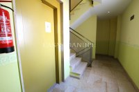 2 Bed Apartment With Gym and Spa Facilities - Los Palacios  (22)