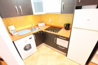 2 Bed Apartment With Gym and Spa Facilities - Los Palacios  (10)