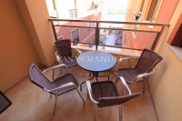 2 Bed Apartment With Gym and Spa Facilities - Los Palacios  (18)