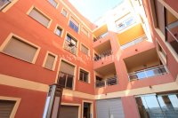 2 Bed Apartment With Gym and Spa Facilities - Los Palacios  (25)
