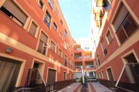 2 Bed Apartment With Gym and Spa Facilities - Los Palacios  (3)