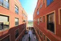 2 Bed Apartment With Gym and Spa Facilities - Los Palacios  (23)