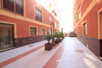 2 Bed Apartment With Gym and Spa Facilities - Los Palacios  (24)