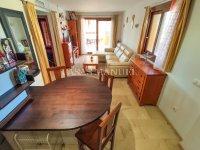 Wonderful 2 Bed Apartment in Punta Prima (5)