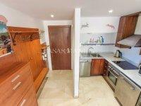 Wonderful 2 Bed Apartment in Punta Prima (2)