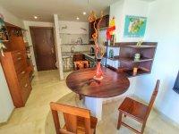 Wonderful 2 Bed Apartment in Punta Prima (3)
