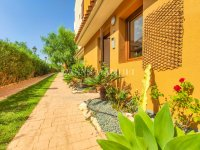 Wonderful 2 Bed Apartment in Punta Prima (6)