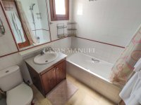 Wonderful 2 Bed Apartment in Punta Prima (9)