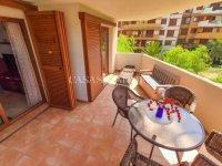 Wonderful 2 Bed Apartment in Punta Prima (11)