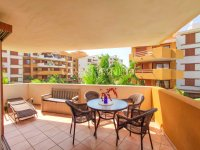 Wonderful 2 Bed Apartment in Punta Prima (7)
