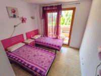 Wonderful 2 Bed Apartment in Punta Prima (12)