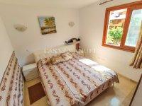 Wonderful 2 Bed Apartment in Punta Prima (13)