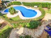 Wonderful 2 Bed Apartment in Punta Prima (14)