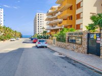 Wonderful 2 Bed Apartment in Punta Prima (17)