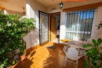 Spacious 2 Bed Townhouse for sale in Cabo Roig (3)
