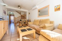 Spacious 2 Bed Townhouse for sale in Cabo Roig (5)