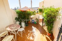 Spacious 2 Bed Townhouse for sale in Cabo Roig (4)