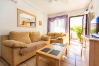 Spacious 2 Bed Townhouse for sale in Cabo Roig (7)