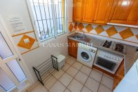 Spacious 2 Bed Townhouse for sale in Cabo Roig (8)